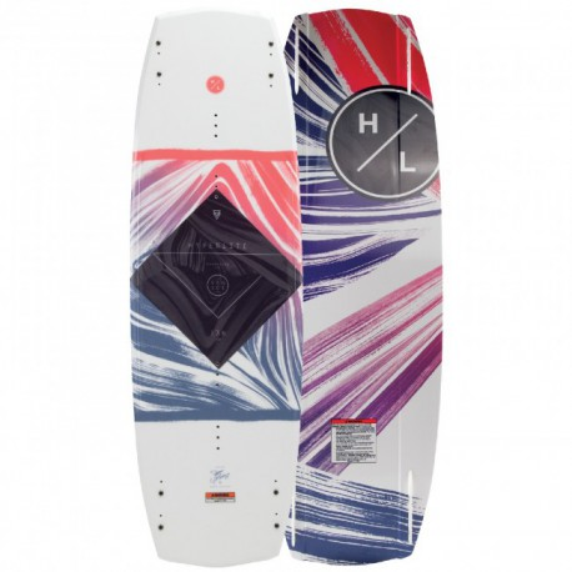 Hyperlite Venice Tabla Wakeboard