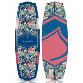 Liquid Force Angel 2017 Wakeboard