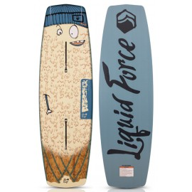 Liquid Force Butterstick Wakeboard