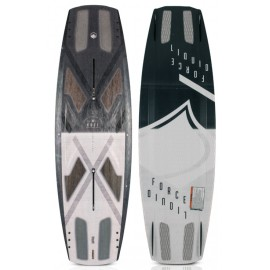 Liquid Force Dose Watson 2017 Wakeboard