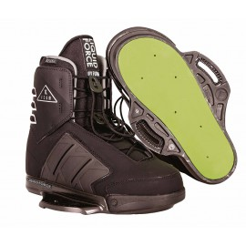 Liquid Force Form 4D Botas
