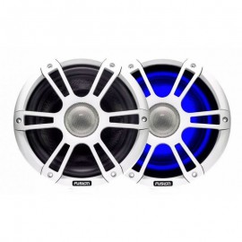 Altavoces Fusion SG FL77SP 280W LED