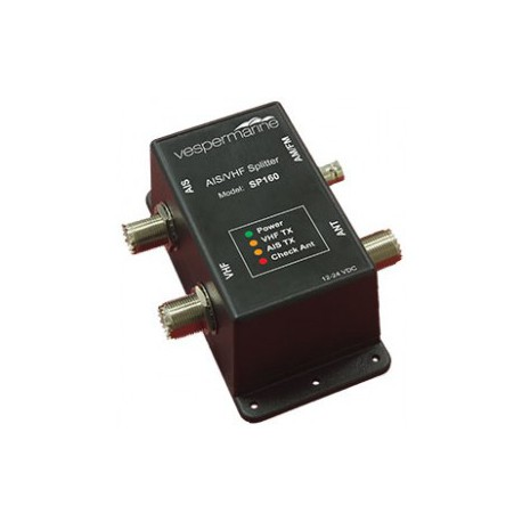 Splitter AIS SP160 VesperMarine