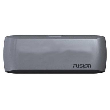 Tapa Protectora Fusion MS RA70