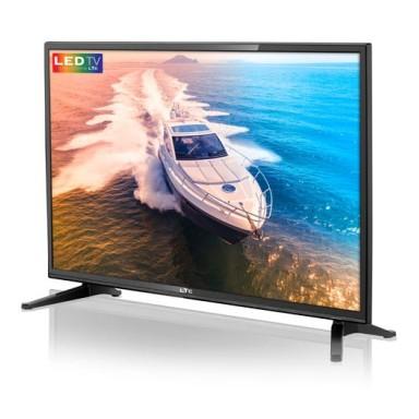 Televisor 12V LED 3205 LTC
