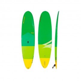 Naish Nalu GS 10'6""