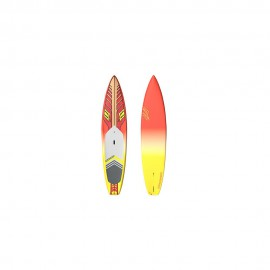 Naish Glide GTW Touring 12'0""