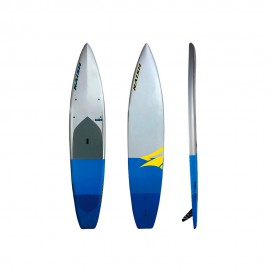 Naish Glide GS Touring 12'6""