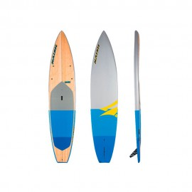 Naish Glide GTW Touring 11'6""