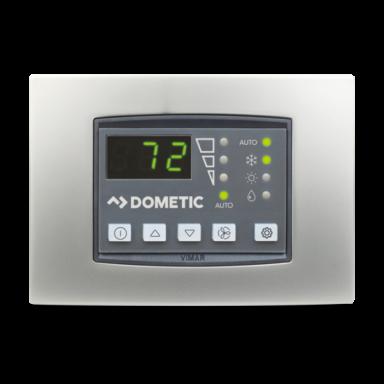 Dometic MCS DSPL Monitor Elite II