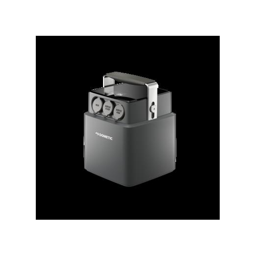 Batería Litio Portátil Dometic PLB40