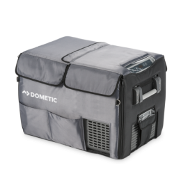 Funda Nevera Dometic CFX 50W