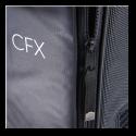Funda Nevera Dometic CFX 50W