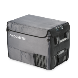 Funda Nevera Dometic CFX 40W