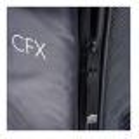 Funda Nevera Dometic CFX 40W