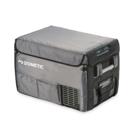 Funda Nevera Dometic CFX 35W
