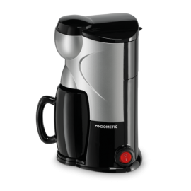 Cafetera Dometic PerfectCoffee MC01