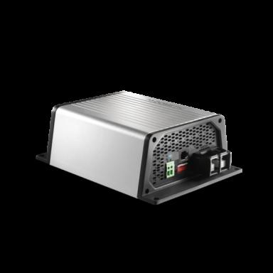 Cargador Baterías 12V a 24V Dometic
