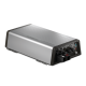 Inversor Dometic SinePower DSP-T 3500W