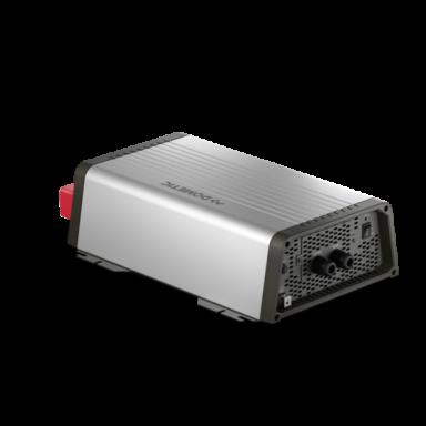 Convertidor y Cargador Dometic DSP-C 1200W