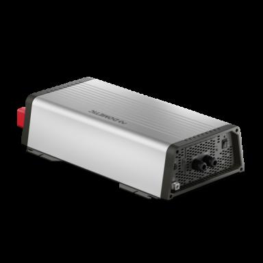 Convertidor y Cargador Dometic DSP-C 2000W