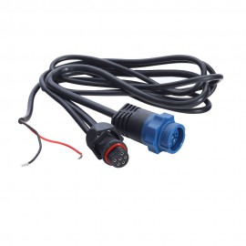 Cable Adaptador Lowrance Ta-Bl2U-T