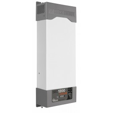 Cargador Baterías Quick SBC 1200 NRG FR 100A