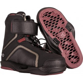 Liquid Force Pulse 4D Botas