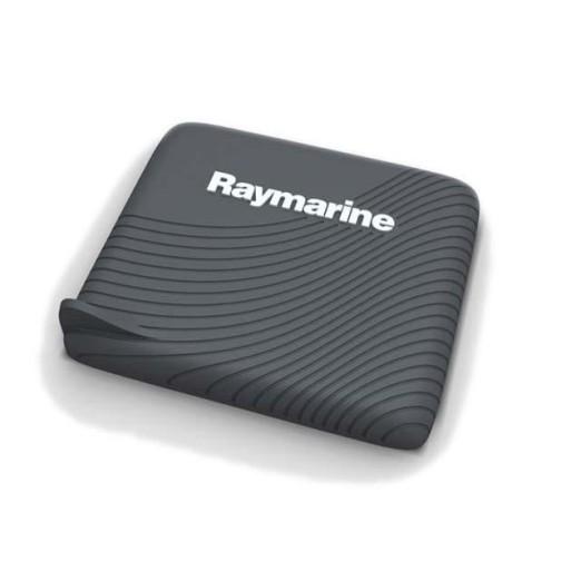 Tapa Protectora Raymarine A65 Y A67