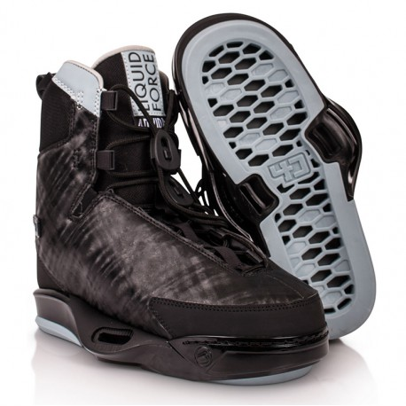Liquid Force Vida 4D Botas