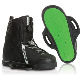 Liquid Force Classic Botas