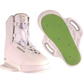 Liquid Force Hitch Botas Mujer