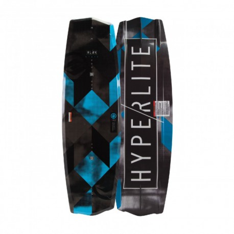Hyperlite State Tabla Wakeboard
