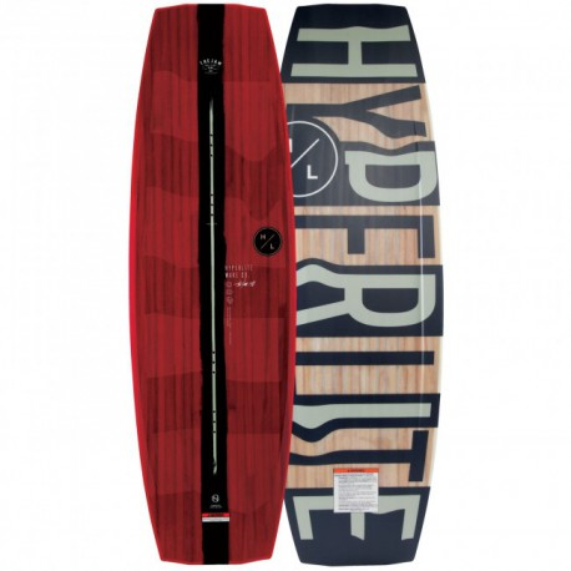 Hyperlite Jam Wakeboard