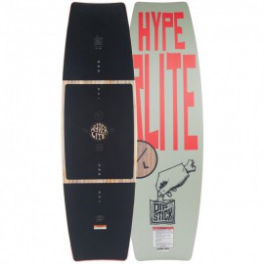 Hyperlite Dipstick Wakeboard