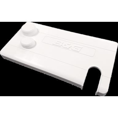 Tapa Protectora B&G V60