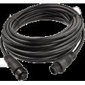 Cable Extensión Fist Mic