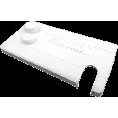 Tapa Protectora Simrad RS40