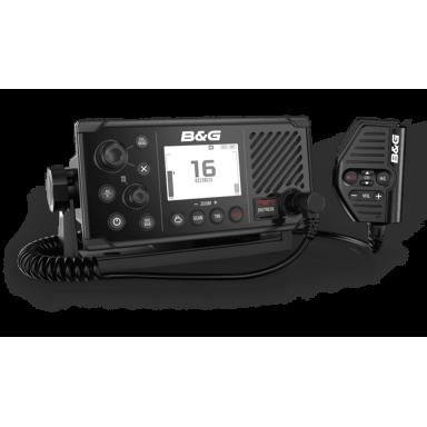 B&G V60 Emisora VHF