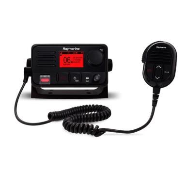 VHF Ray53 Raymarine