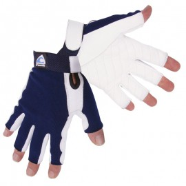Guantes First + 5 Dedos Cortados O'WAVE