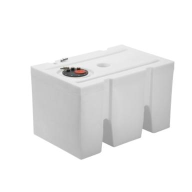 Depósito Agua Potable 230L-430L