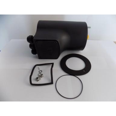 Motor Quick 1700W 12V