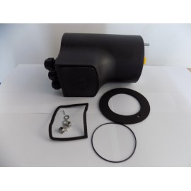 Motor Quick 1000W 12V
