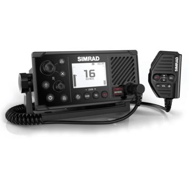 Simrad RS40 Emisora VHF