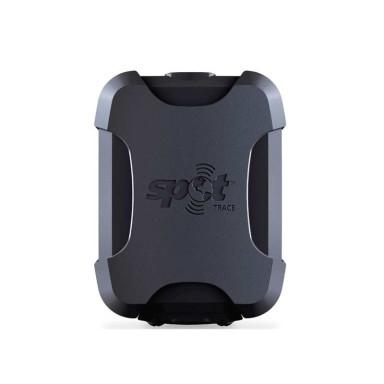 SPOT Trace Dispositivo Rastreo Antirrobo