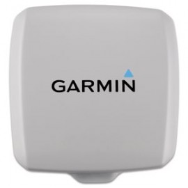 Tapa Protectora Frontal Sondas Garmin Echo 200/500C/550C
