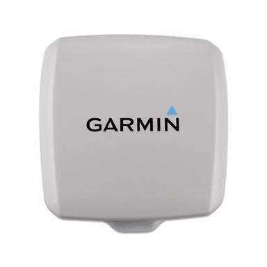 Tapa Protectora Frontal Sondas Garmin Echo 200/500C/550C