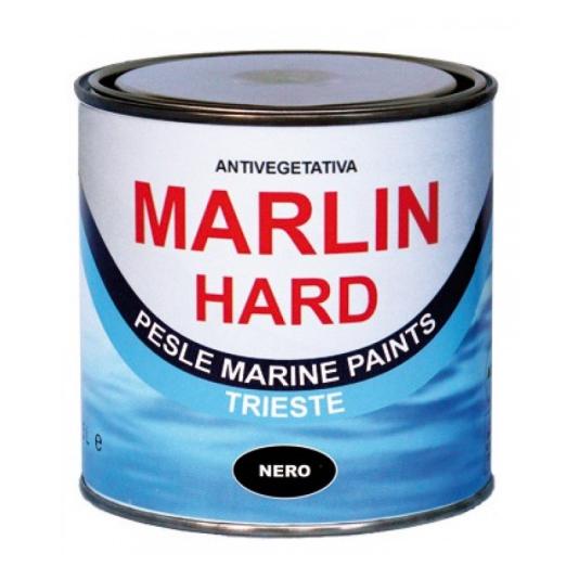 Marlin Hard Antiincrustante de Matriz Dura