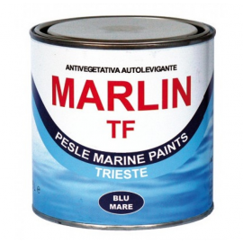 Marlin TF Antiincrustante Autopulimentable
